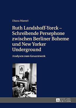 Cover: https://exlibris.azureedge.net/covers/9783/6316/4495/9/9783631644959xl.jpg