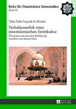 Cover: https://exlibris.azureedge.net/covers/9783/6316/4500/0/9783631645000xl.jpg