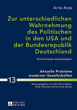 Cover: https://exlibris.azureedge.net/covers/9783/6316/4550/5/9783631645505xl.jpg