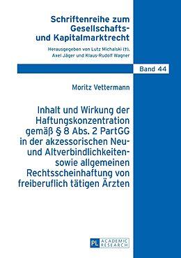 Cover: https://exlibris.azureedge.net/covers/9783/6316/4553/6/9783631645536xl.jpg