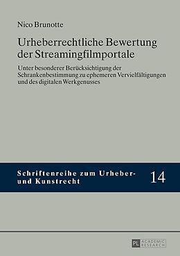 Cover: https://exlibris.azureedge.net/covers/9783/6316/4575/8/9783631645758xl.jpg