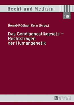 Cover: https://exlibris.azureedge.net/covers/9783/6316/4588/8/9783631645888xl.jpg