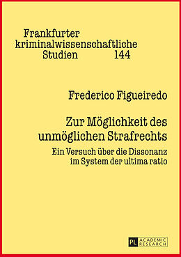 Cover: https://exlibris.azureedge.net/covers/9783/6316/4594/9/9783631645949xl.jpg