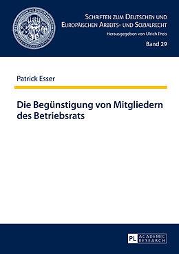 Cover: https://exlibris.azureedge.net/covers/9783/6316/4623/6/9783631646236xl.jpg
