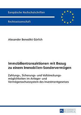 Cover: https://exlibris.azureedge.net/covers/9783/6316/4641/0/9783631646410xl.jpg