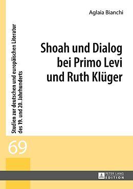 Cover: https://exlibris.azureedge.net/covers/9783/6316/4656/4/9783631646564xl.jpg