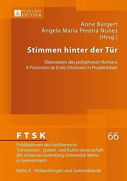 Cover: https://exlibris.azureedge.net/covers/9783/6316/4661/8/9783631646618xl.jpg