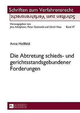 Cover: https://exlibris.azureedge.net/covers/9783/6316/4777/6/9783631647776xl.jpg