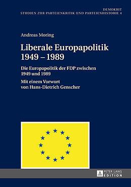 Cover: https://exlibris.azureedge.net/covers/9783/6316/4801/8/9783631648018xl.jpg
