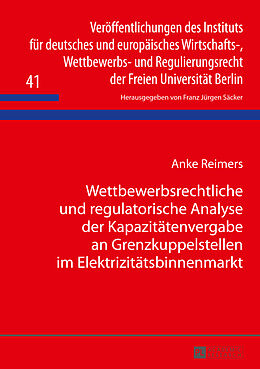 Cover: https://exlibris.azureedge.net/covers/9783/6316/4807/0/9783631648070xl.jpg