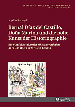 Cover: https://exlibris.azureedge.net/covers/9783/6316/4809/4/9783631648094xl.jpg
