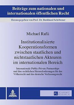 Cover: https://exlibris.azureedge.net/covers/9783/6316/4810/0/9783631648100xl.jpg