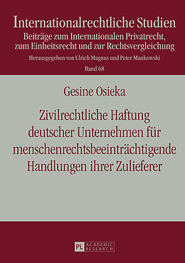 Cover: https://exlibris.azureedge.net/covers/9783/6316/4960/2/9783631649602xl.jpg