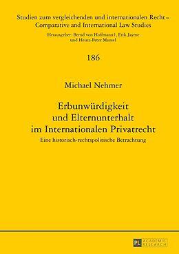 Cover: https://exlibris.azureedge.net/covers/9783/6316/4998/5/9783631649985xl.jpg