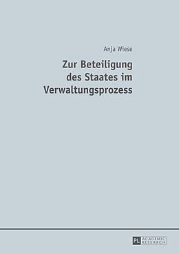 Cover: https://exlibris.azureedge.net/covers/9783/6316/5020/2/9783631650202xl.jpg