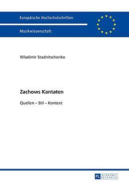 Cover: https://exlibris.azureedge.net/covers/9783/6316/5040/0/9783631650400xl.jpg