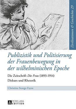 Cover: https://exlibris.azureedge.net/covers/9783/6316/5045/5/9783631650455xl.jpg