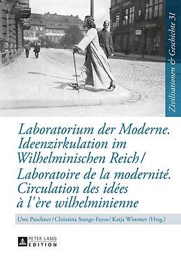Cover: https://exlibris.azureedge.net/covers/9783/6316/5046/2/9783631650462xl.jpg