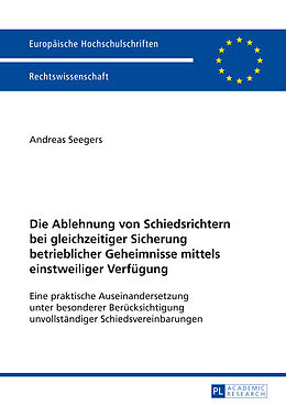 Cover: https://exlibris.azureedge.net/covers/9783/6316/5084/4/9783631650844xl.jpg
