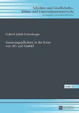 Cover: https://exlibris.azureedge.net/covers/9783/6316/5105/6/9783631651056xl.jpg