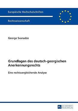 Cover: https://exlibris.azureedge.net/covers/9783/6316/5158/2/9783631651582xl.jpg