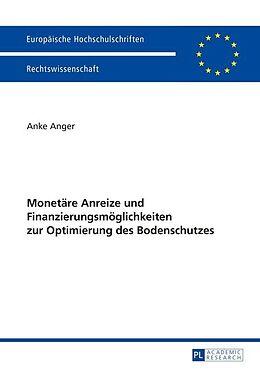Cover: https://exlibris.azureedge.net/covers/9783/6316/5235/0/9783631652350xl.jpg