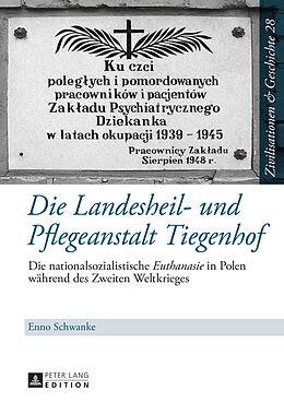 Cover: https://exlibris.azureedge.net/covers/9783/6316/5236/7/9783631652367xl.jpg