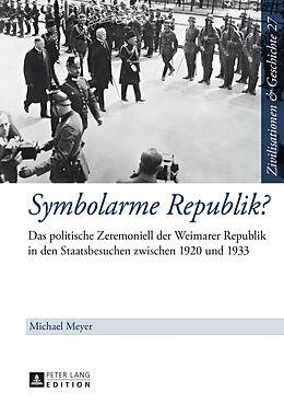 Cover: https://exlibris.azureedge.net/covers/9783/6316/5290/9/9783631652909xl.jpg