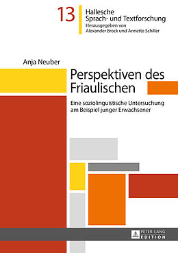 Cover: https://exlibris.azureedge.net/covers/9783/6316/5294/7/9783631652947xl.jpg