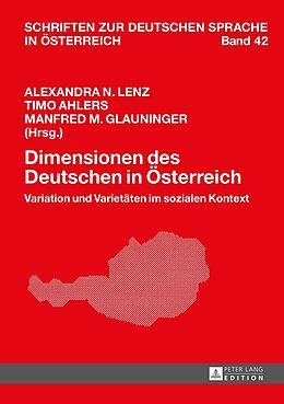 Cover: https://exlibris.azureedge.net/covers/9783/6316/5380/7/9783631653807xl.jpg