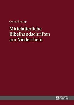 Cover: https://exlibris.azureedge.net/covers/9783/6316/5388/3/9783631653883xl.jpg