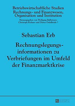 Cover: https://exlibris.azureedge.net/covers/9783/6316/5407/1/9783631654071xl.jpg
