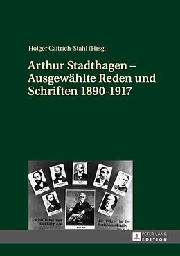 Cover: https://exlibris.azureedge.net/covers/9783/6316/5416/3/9783631654163xl.jpg
