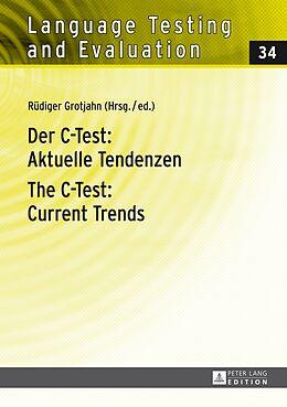 Cover: https://exlibris.azureedge.net/covers/9783/6316/5430/9/9783631654309xl.jpg