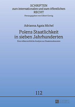 Cover: https://exlibris.azureedge.net/covers/9783/6316/5467/5/9783631654675xl.jpg