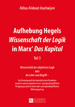 Cover: https://exlibris.azureedge.net/covers/9783/6316/5494/1/9783631654941xl.jpg