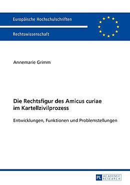 Cover: https://exlibris.azureedge.net/covers/9783/6316/5503/0/9783631655030xl.jpg