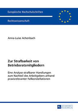 Cover: https://exlibris.azureedge.net/covers/9783/6316/5516/0/9783631655160xl.jpg