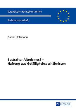 Cover: https://exlibris.azureedge.net/covers/9783/6316/5572/6/9783631655726xl.jpg