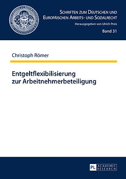 Cover: https://exlibris.azureedge.net/covers/9783/6316/5599/3/9783631655993xl.jpg