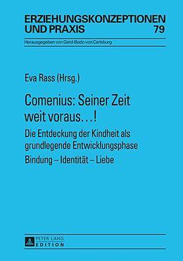 Cover: https://exlibris.azureedge.net/covers/9783/6316/5606/8/9783631656068xl.jpg