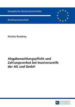 Cover: https://exlibris.azureedge.net/covers/9783/6316/5639/6/9783631656396xl.jpg