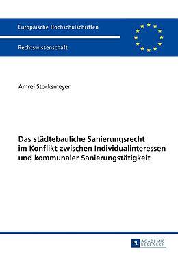 Cover: https://exlibris.azureedge.net/covers/9783/6316/5667/9/9783631656679xl.jpg