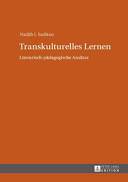 Cover: https://exlibris.azureedge.net/covers/9783/6316/5676/1/9783631656761xl.jpg