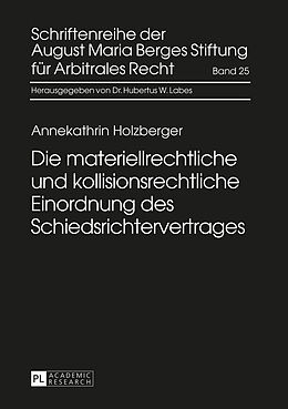 Cover: https://exlibris.azureedge.net/covers/9783/6316/5679/2/9783631656792xl.jpg