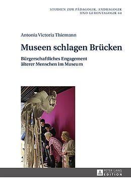 Cover: https://exlibris.azureedge.net/covers/9783/6316/5695/2/9783631656952xl.jpg