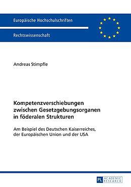 Cover: https://exlibris.azureedge.net/covers/9783/6316/5712/6/9783631657126xl.jpg
