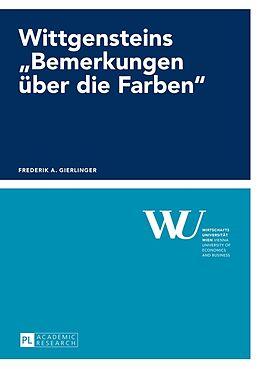 Cover: https://exlibris.azureedge.net/covers/9783/6316/5748/5/9783631657485xl.jpg