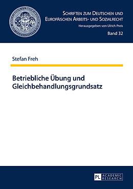 Cover: https://exlibris.azureedge.net/covers/9783/6316/5788/1/9783631657881xl.jpg