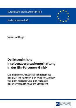 Cover: https://exlibris.azureedge.net/covers/9783/6316/5828/4/9783631658284xl.jpg